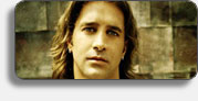 Scott Stapp - Gear Collection
