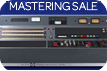 Mastering Sale