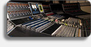 Sonic Circus Delivers ex-Lenny Kravitz API Console To AVAST Studios